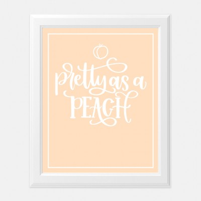 Mockup.SouthernSayings.Peach
