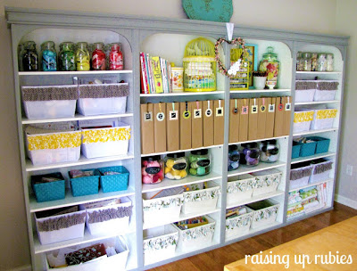small craft room storage ideas home craft room organization mirabelle creations 7158